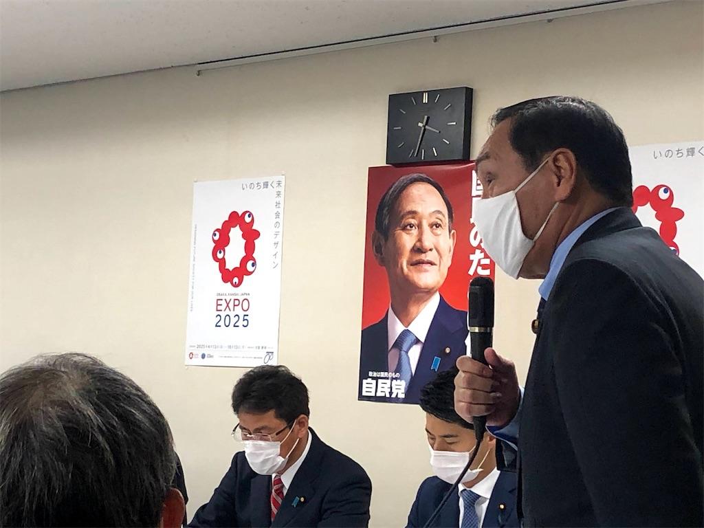 f:id:nakanishi-satoshi:20201102184953j:image