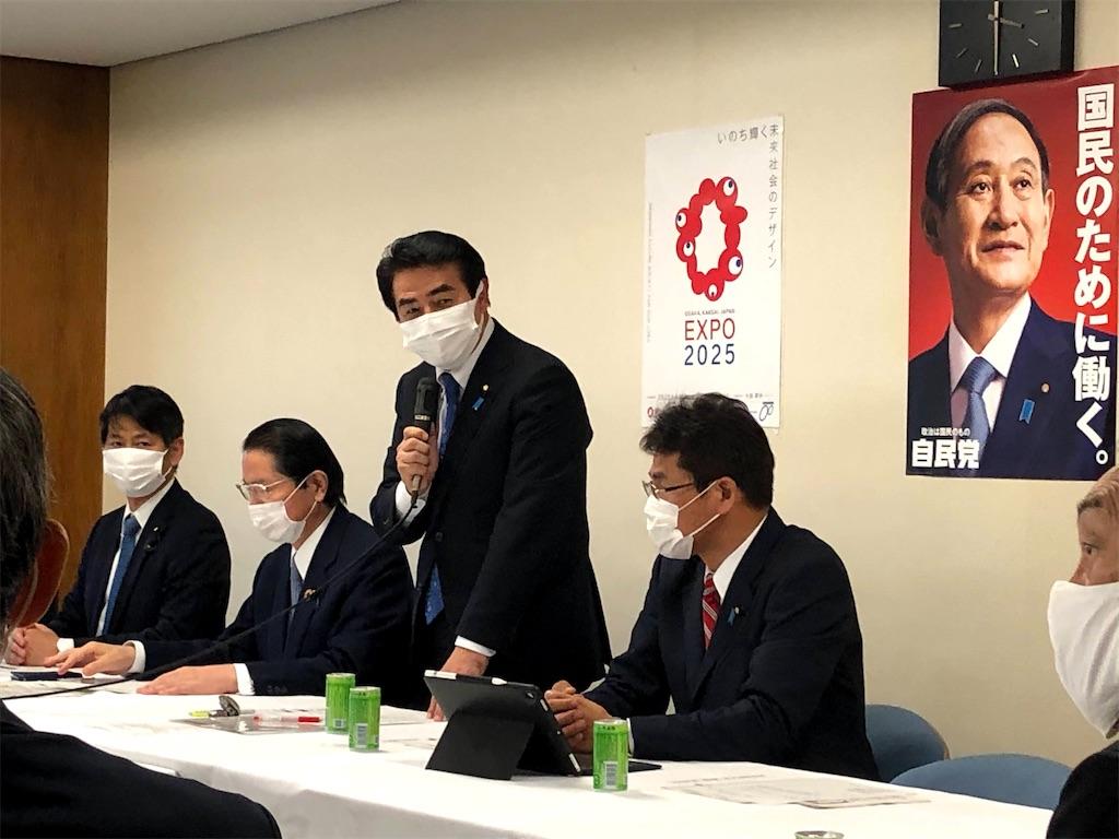 f:id:nakanishi-satoshi:20201102185018j:image