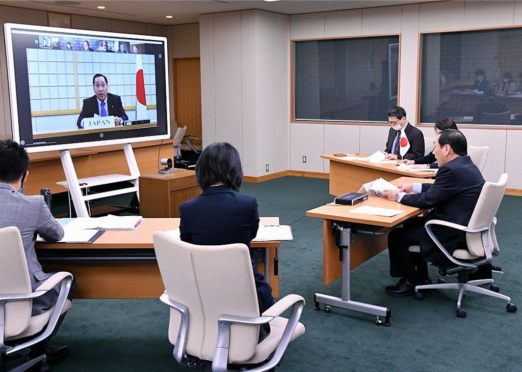 f:id:nakanishi-satoshi:20201104211451j:image