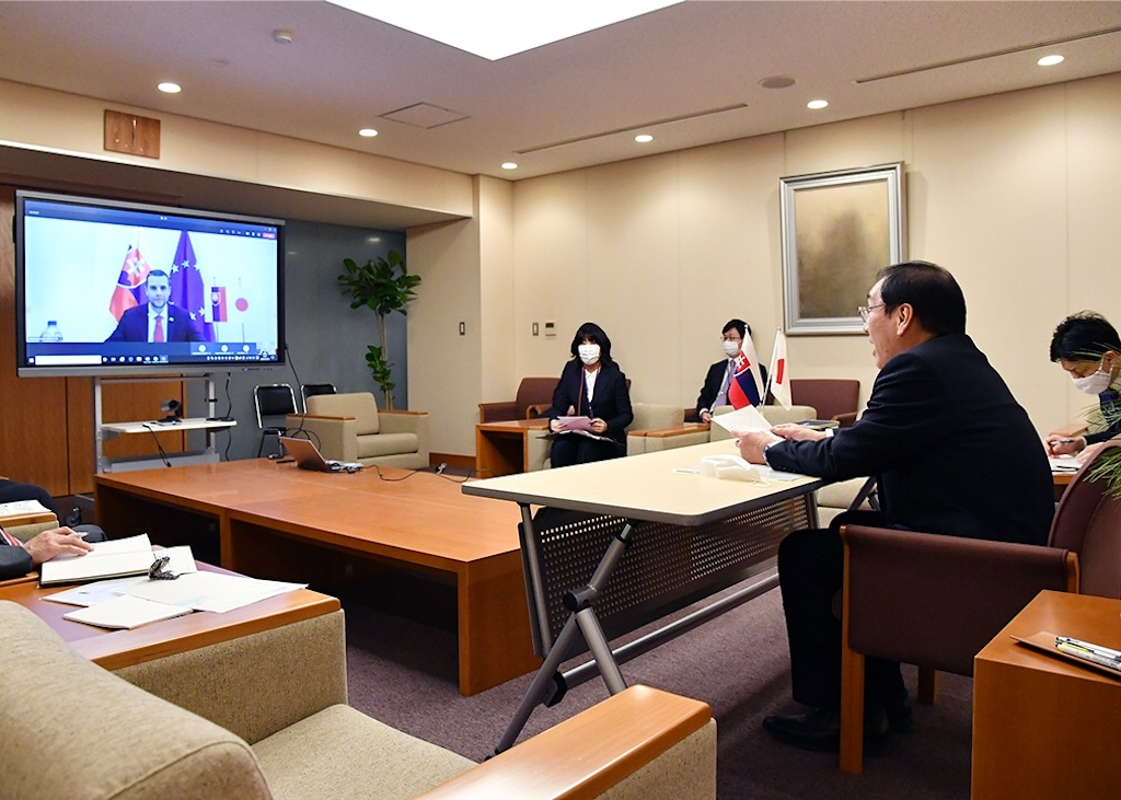f:id:nakanishi-satoshi:20201216113251j:image