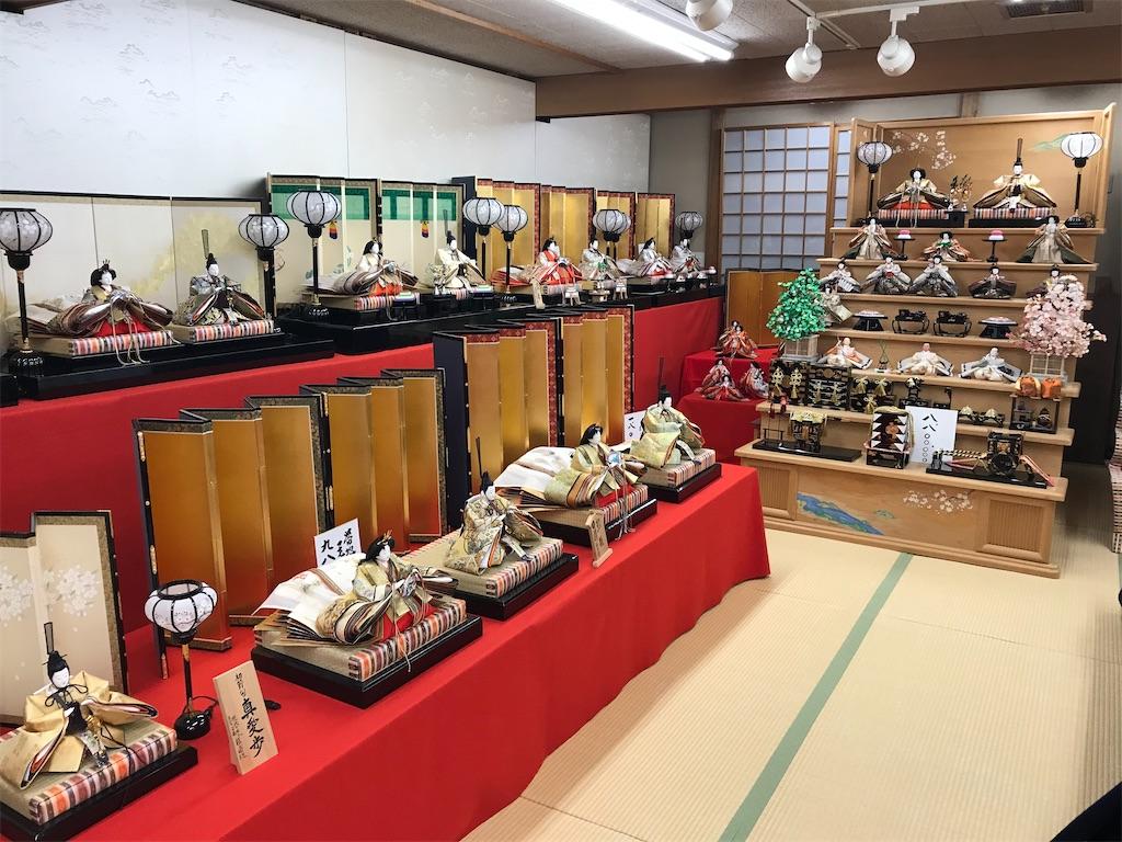 f:id:nakanishi-satoshi:20201218082104j:image
