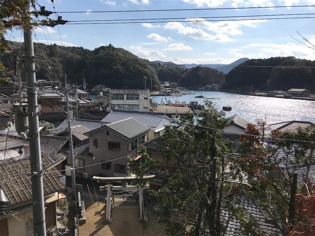 f:id:nakanishi-satoshi:20210102113605j:image