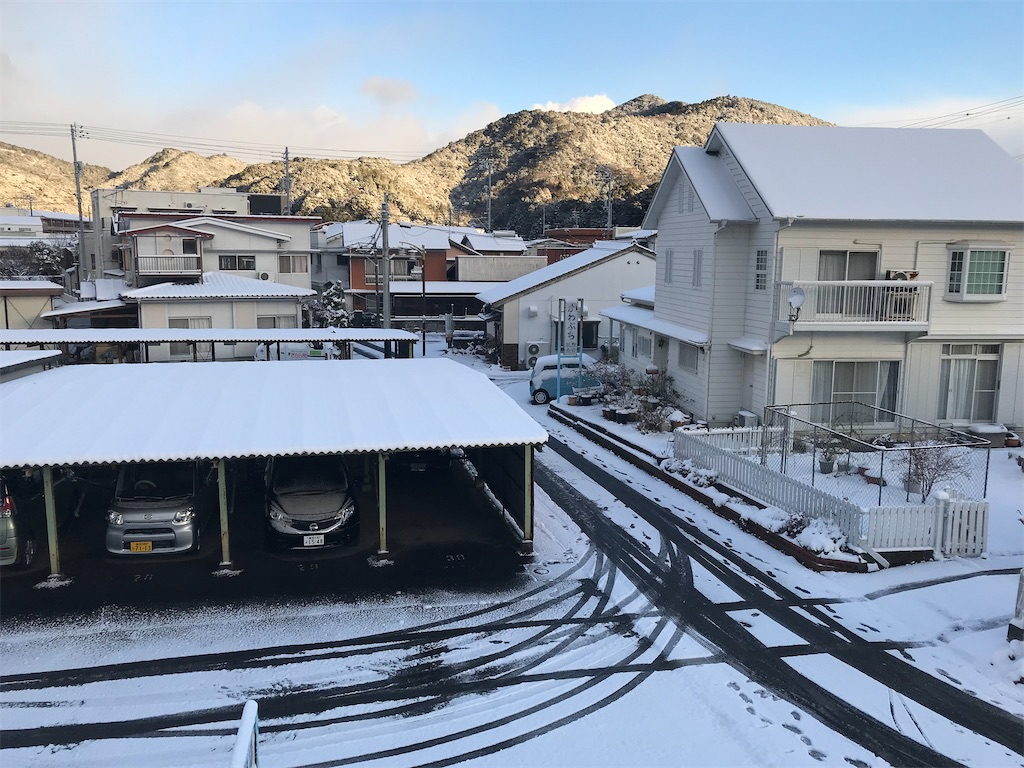 f:id:nakanishi-satoshi:20210108080726j:image