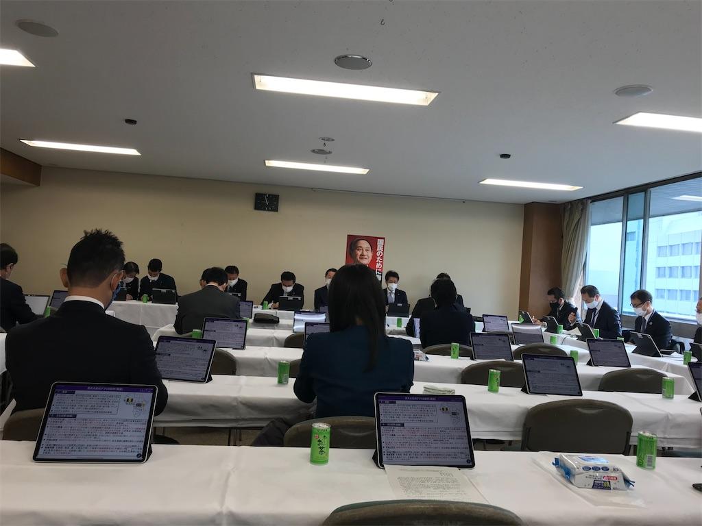 f:id:nakanishi-satoshi:20210115173047j:image