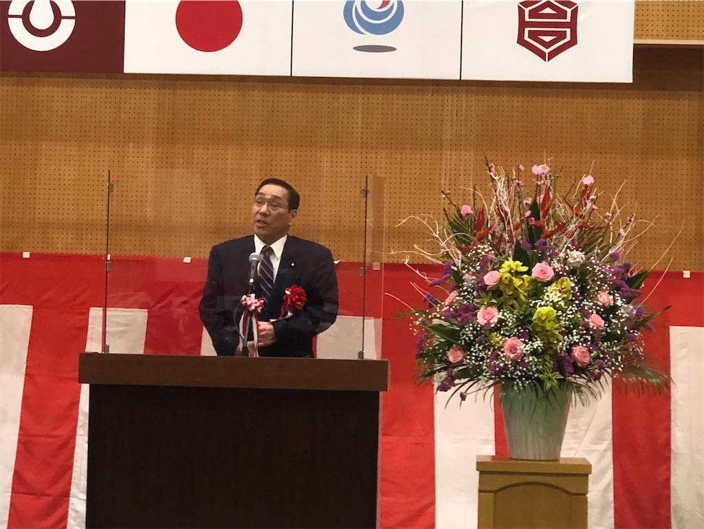 f:id:nakanishi-satoshi:20210228070206j:image