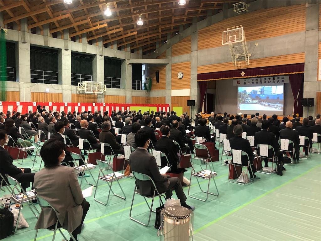 f:id:nakanishi-satoshi:20210228160040j:image