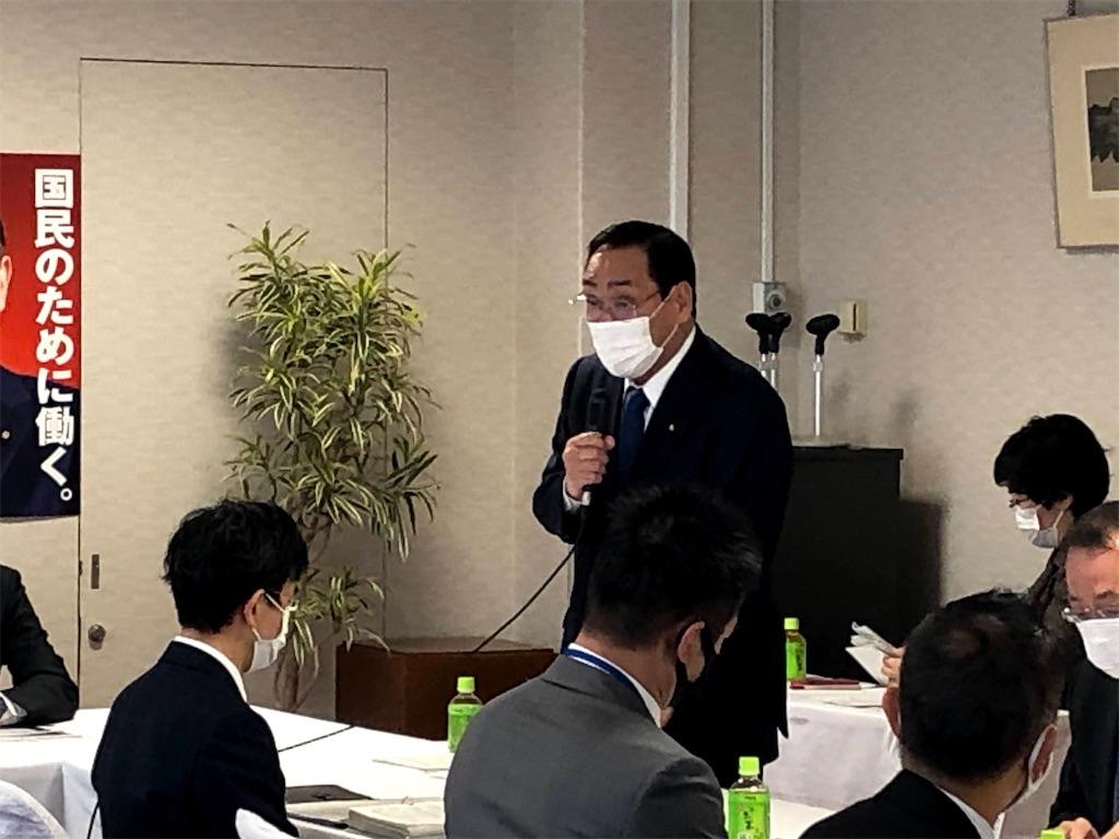 f:id:nakanishi-satoshi:20210323193401j:image