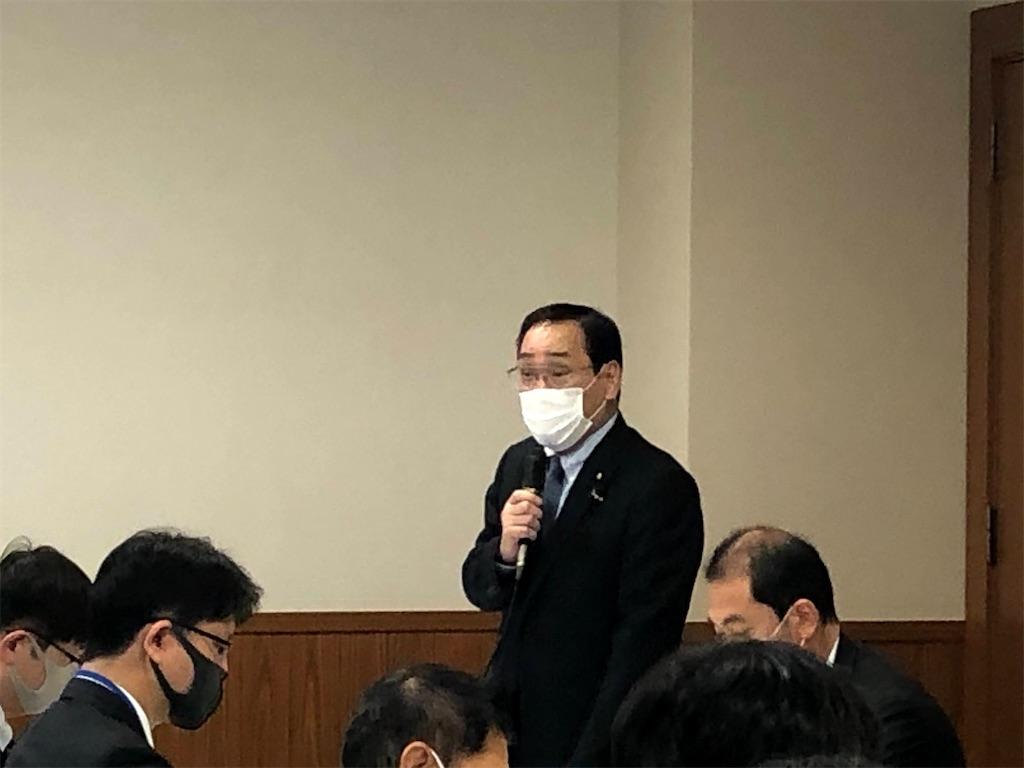 f:id:nakanishi-satoshi:20210428105436j:image