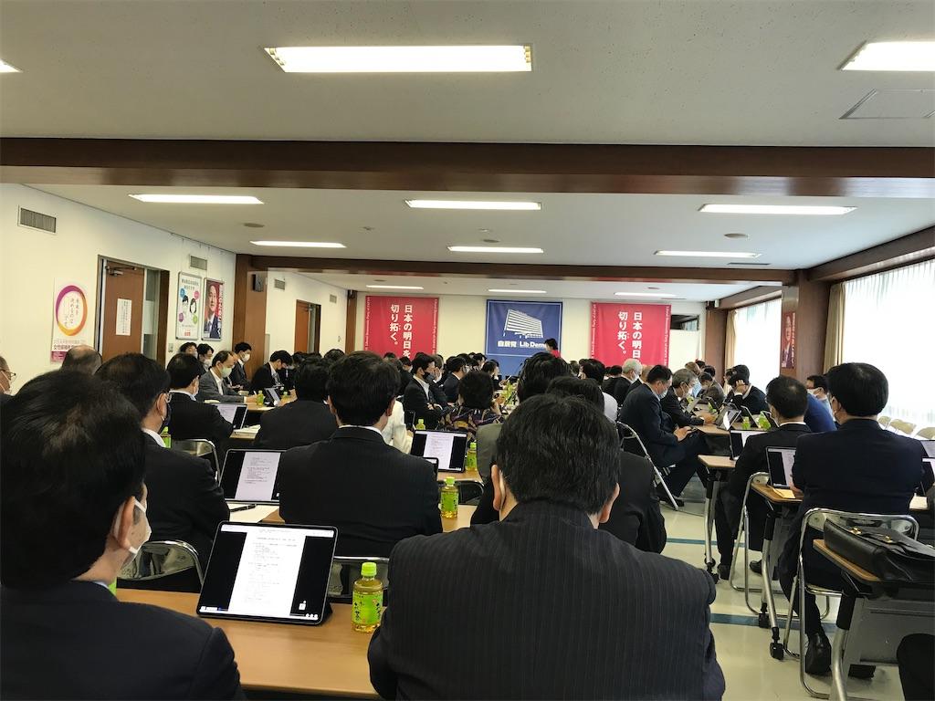 f:id:nakanishi-satoshi:20210527102804j:image