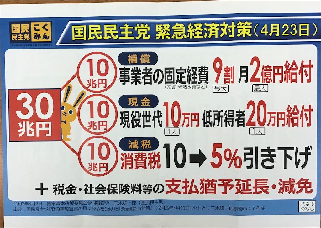 f:id:nakanishi-satoshi:20210610153701j:image