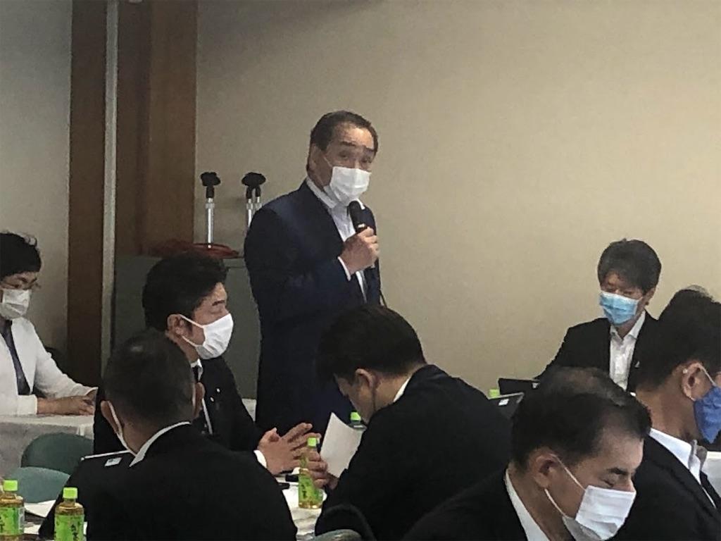 f:id:nakanishi-satoshi:20210616124041j:image