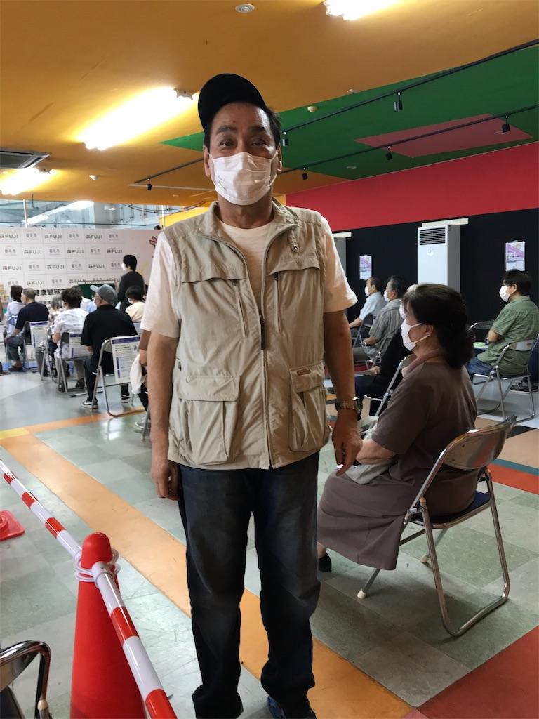 f:id:nakanishi-satoshi:20210704094000j:image
