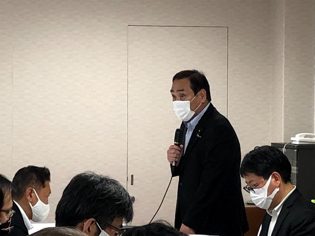 f:id:nakanishi-satoshi:20210707155331j:image