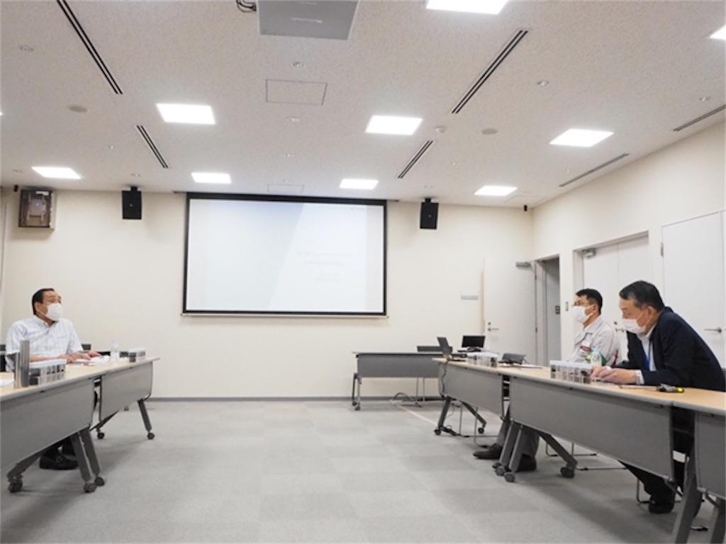 f:id:nakanishi-satoshi:20210709125621j:image