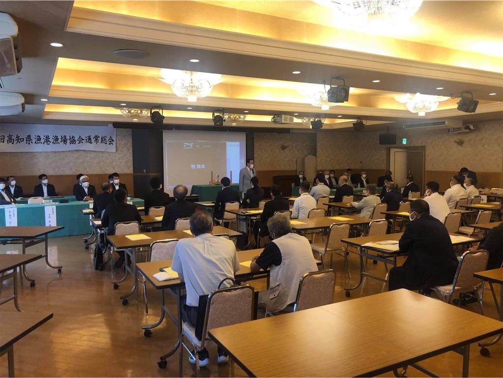 f:id:nakanishi-satoshi:20210729084411j:image
