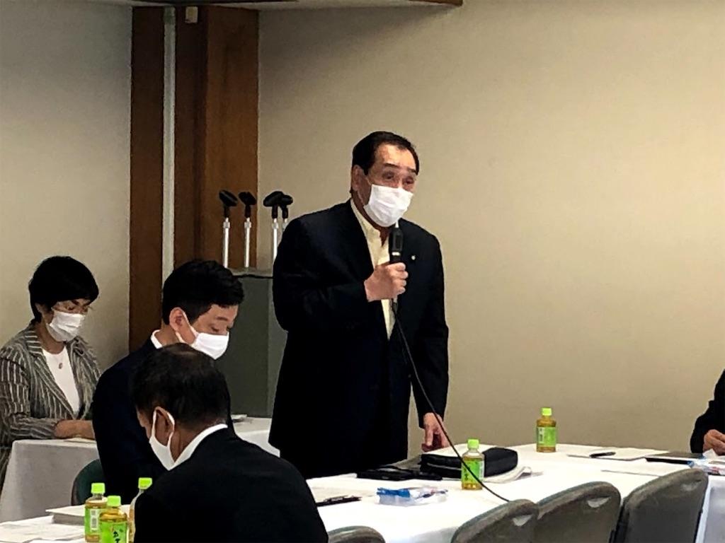 f:id:nakanishi-satoshi:20210824195143j:image