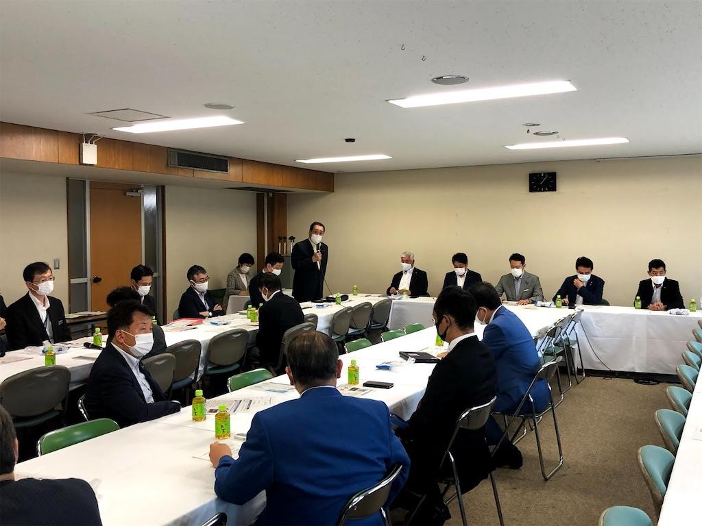 f:id:nakanishi-satoshi:20210824195318j:image