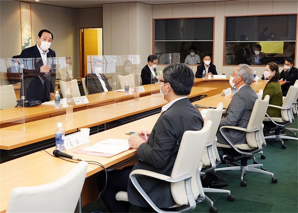 f:id:nakanishi-satoshi:20210910182233j:image