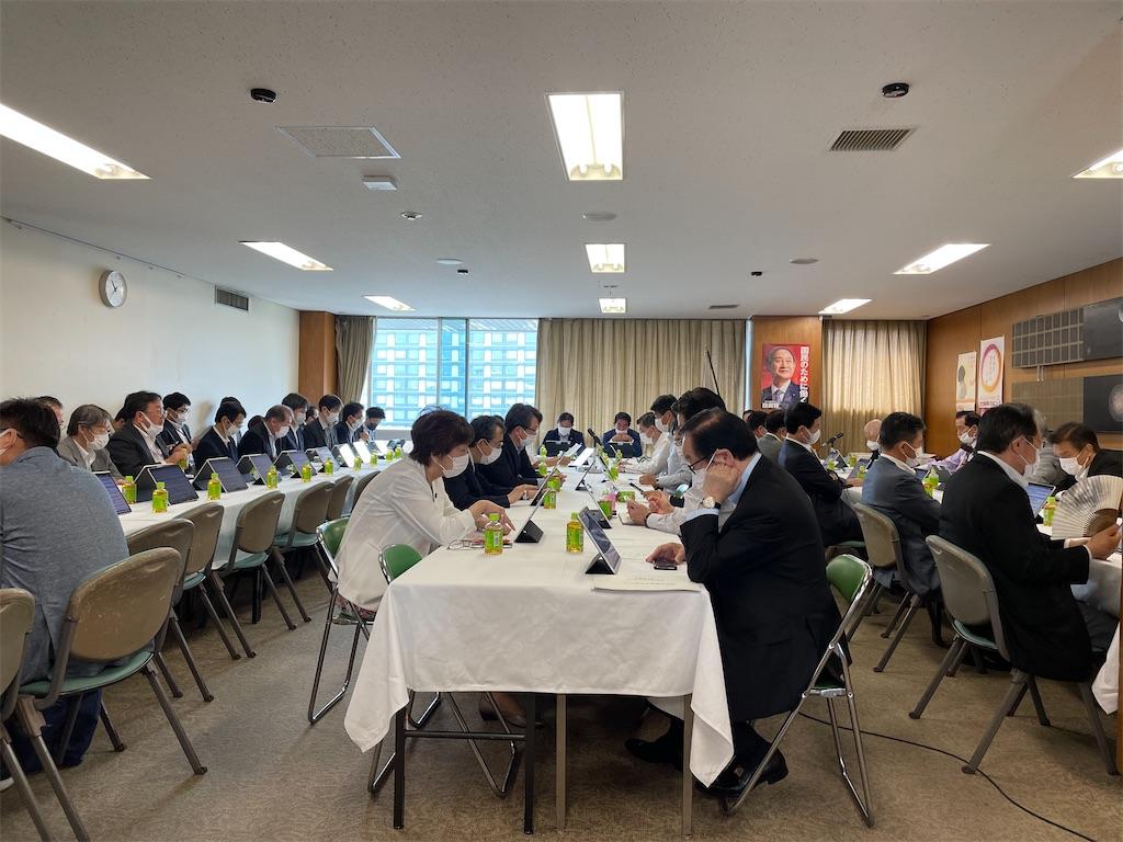 f:id:nakanishi-satoshi:20210922123713j:image