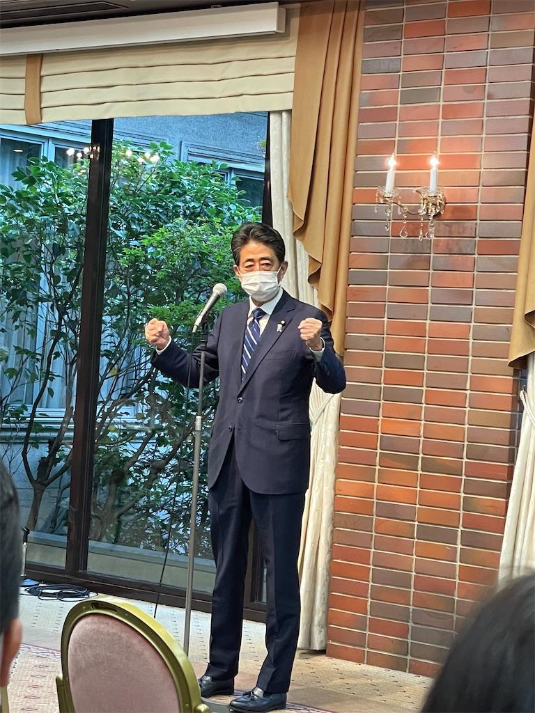 f:id:nakanishi-satoshi:20210929173246j:image