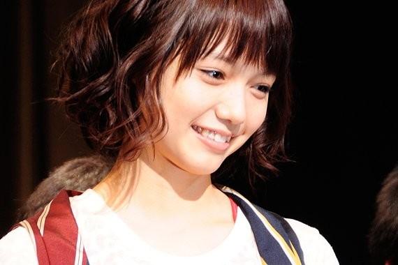 f:id:nakanishique:20090211023131j:image