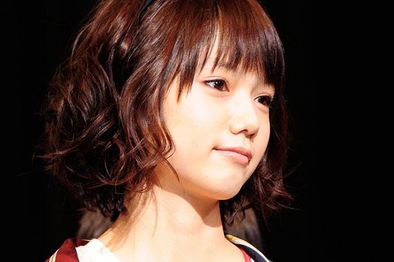 f:id:nakanishique:20090211023132j:image