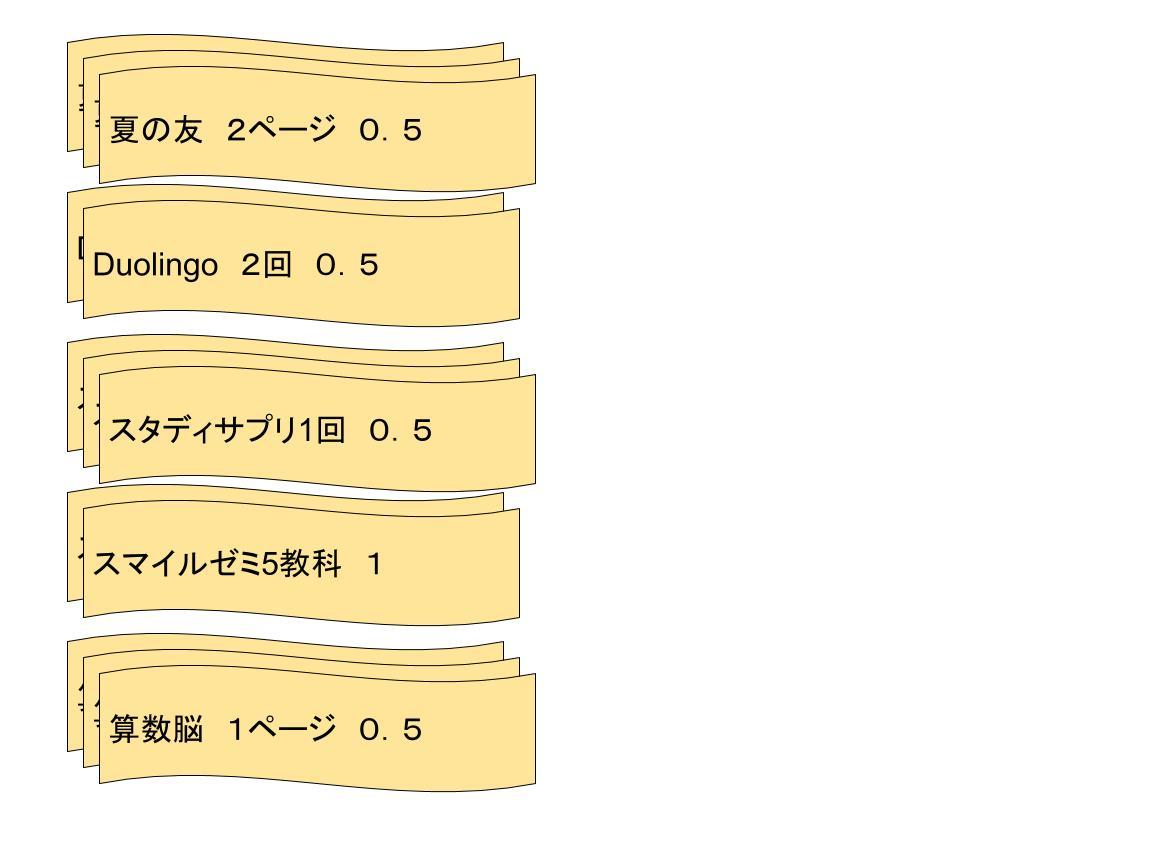 f:id:nakano-tomofumi:20190804110557j:plain