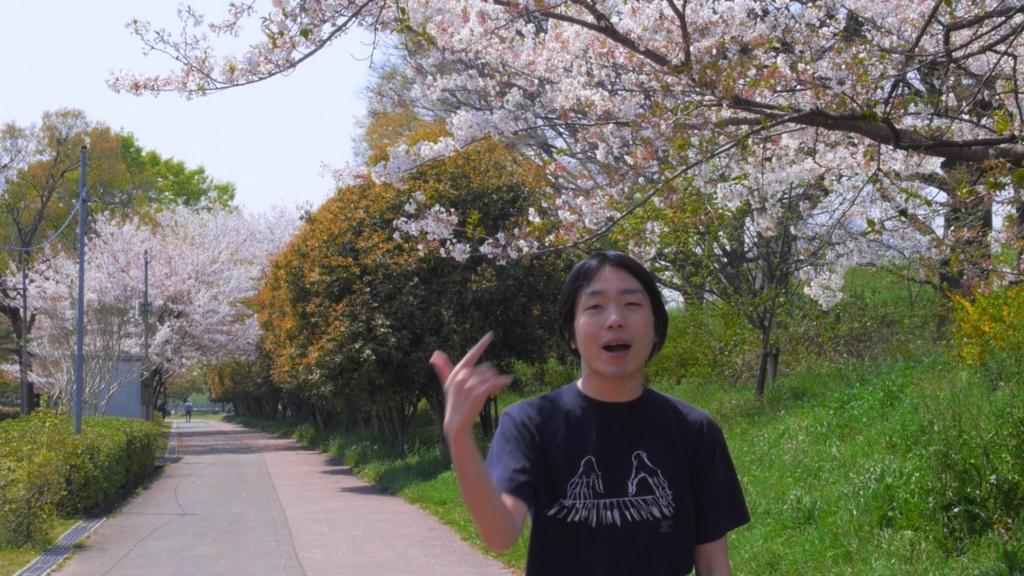 f:id:nakano_g:20160731201845j:plain