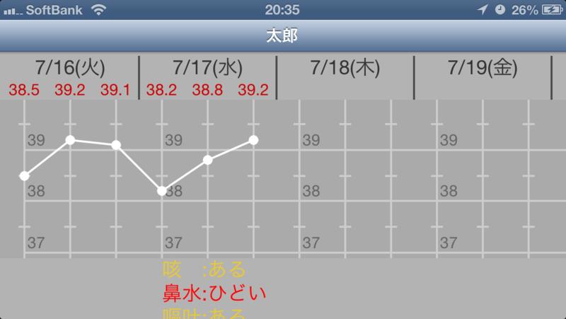 f:id:nakano_nk_koumuten:20130716204155p:image:w360
