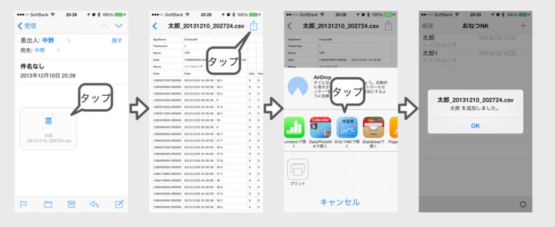 f:id:nakano_nk_koumuten:20131210210815p:image
