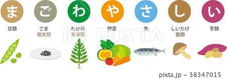 f:id:nakanobushika:20180904223504j:plain