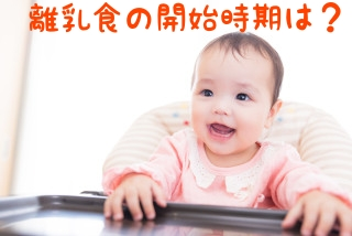 f:id:nakanobushika:20190414205936j:plain