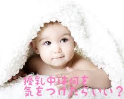 f:id:nakanobushika:20190601185647j:plain