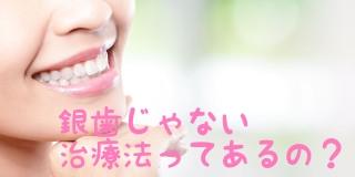 f:id:nakanobushika:20190615080950j:plain