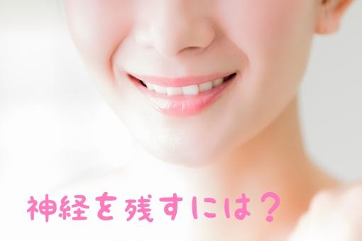 f:id:nakanobushika:20190730231536j:plain