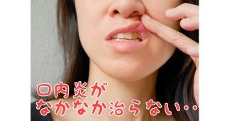 f:id:nakanobushika:20200201075026j:plain