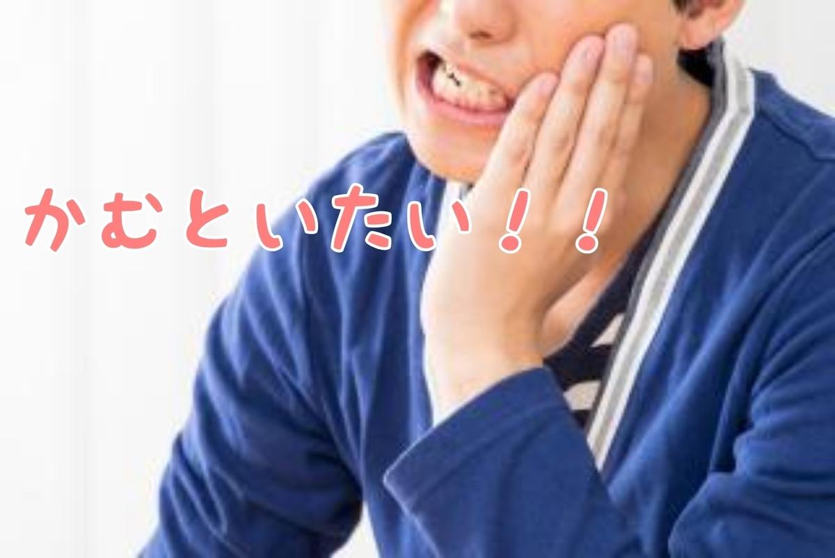 f:id:nakanobushika:20200319082231j:plain
