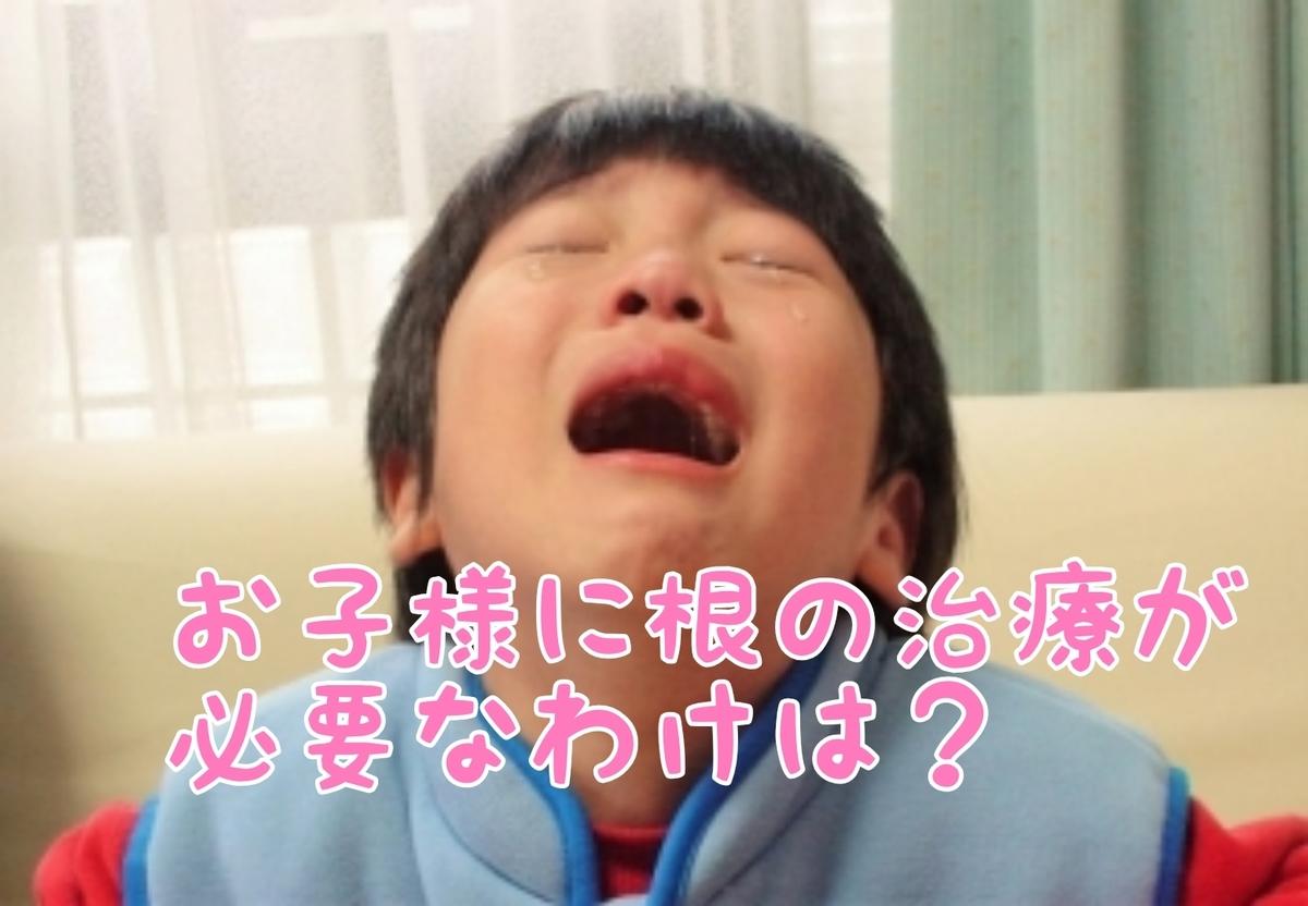 f:id:nakanobushika:20200417080148j:plain