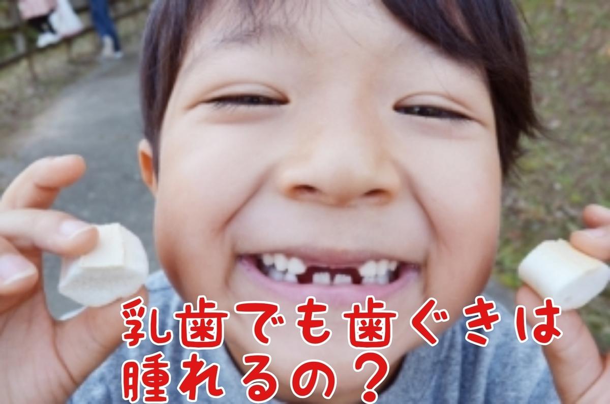 f:id:nakanobushika:20200424080147j:plain