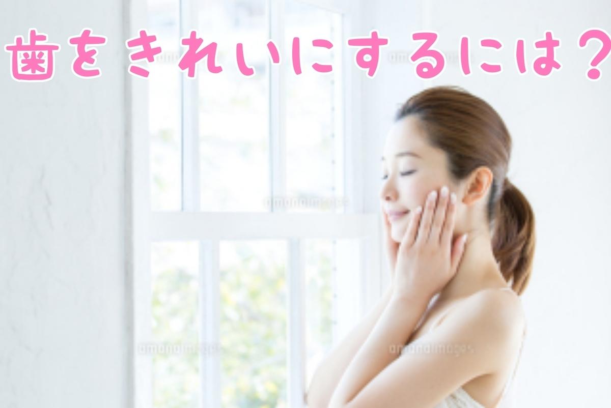 f:id:nakanobushika:20200624075012j:plain