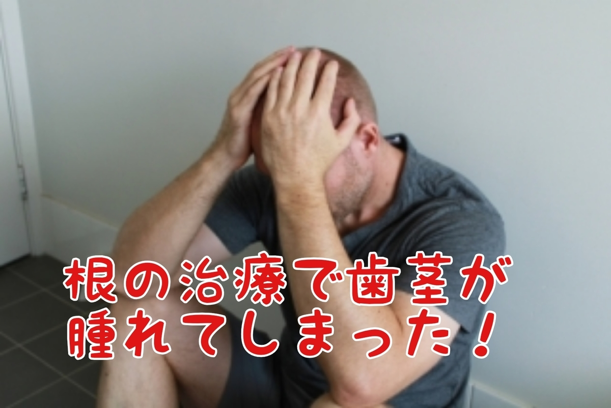 f:id:nakanobushika:20200717075722j:plain