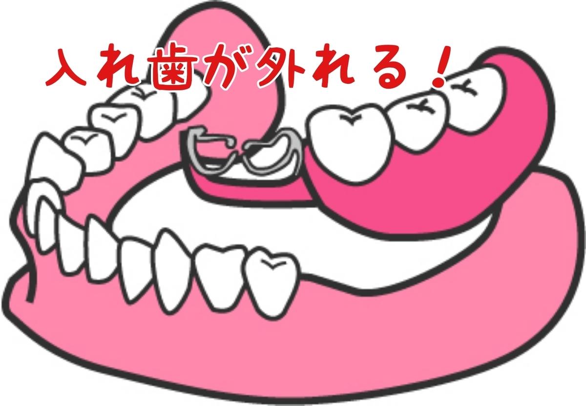 f:id:nakanobushika:20200722082150j:plain