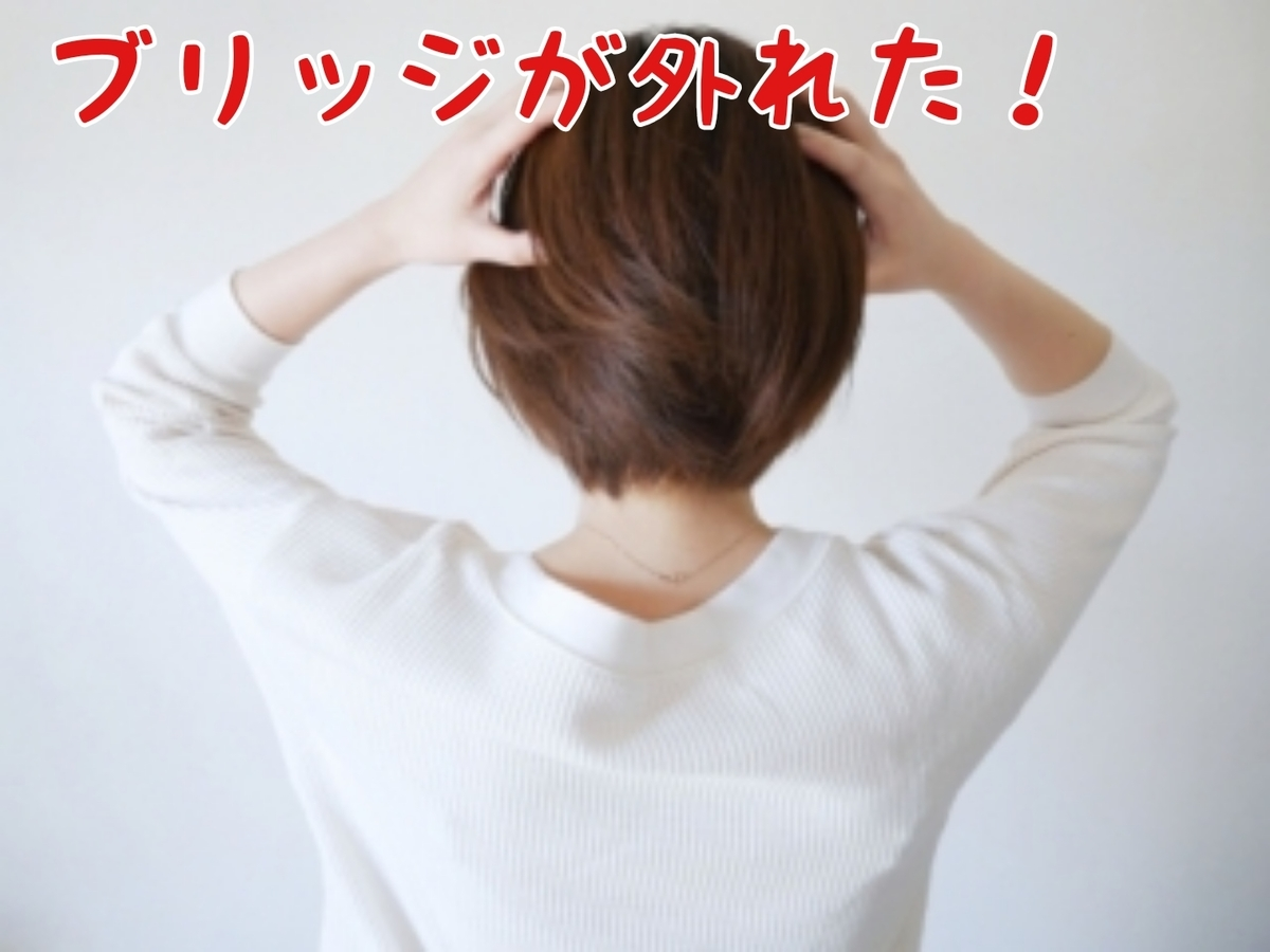 f:id:nakanobushika:20200729083909j:plain