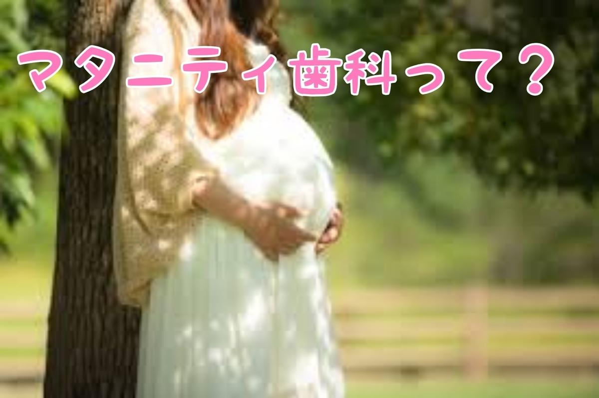 f:id:nakanobushika:20200827075855j:plain