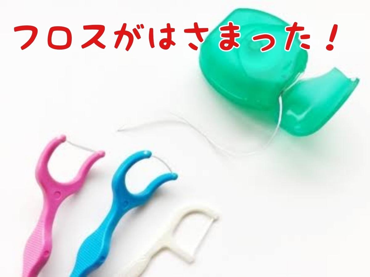 f:id:nakanobushika:20200902075113j:plain