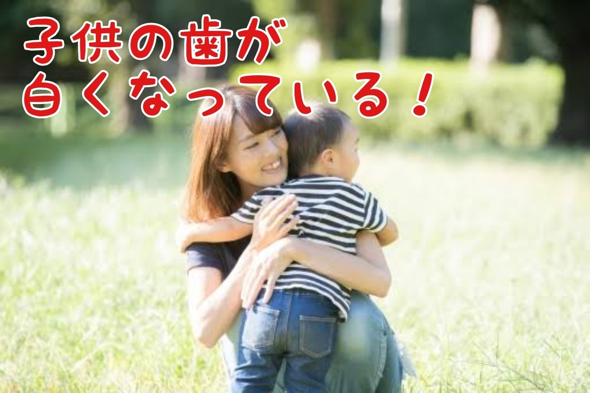 f:id:nakanobushika:20200914081941j:plain