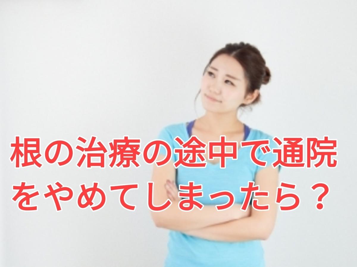 f:id:nakanobushika:20201102190444j:plain