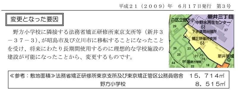 f:id:nakanocitizens:20181209103333j:plain