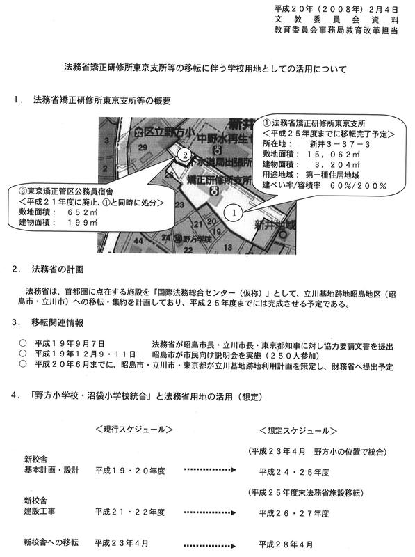 f:id:nakanocitizens:20181209103335j:plain