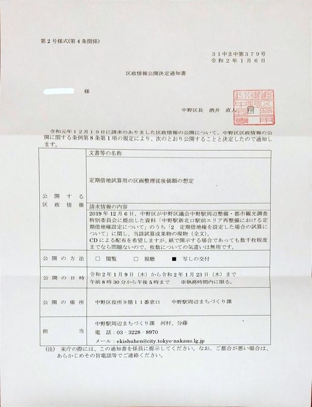 f:id:nakanocitizens:20200109003643j:plain